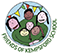 Friends of Kempsford School Logo