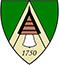 Kempsford School Logo