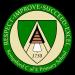 Kempsford Church of England Primary School Logo